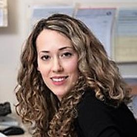 אורטופד מומחה לניתוח החלפת ירך